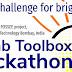 Scilab Toolbox Hackathon  8 Jun 2020