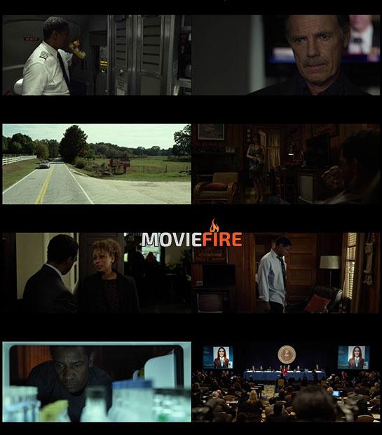 Flight (2012) 1080p