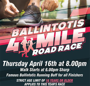 https://corkrunning.blogspot.com/2020/02/notice-ballintotis-4-mile-road-race.html