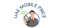 Mobile Phone Price in UAE 2018 | UAEMobilePrice