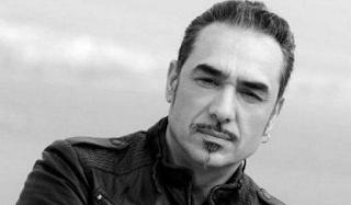Σοκ για τον Νότη Σφακιανάκη - Η είδηση που πάγωσε τον τραγουδιστή