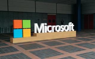 Microsoft Internship Programme 2020 | UG & PG Students in Nigeria
