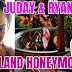 JUDY ANN SANTOS & RYAN AGONCILLO Pinatunayang SWEET na SWEET Pa rin Sila - THAILAND Honeymoon!!