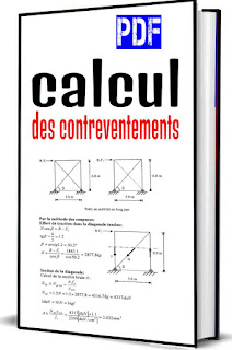 calcul des contreventements pdf