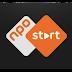 NPO Start nu ook via Android TV beschikbaar