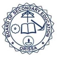 Odisha CHSE 12th Result 2016 Orissa BSE Council of Higher Secondary Education Arts Science, Commerce & Vocational Improvement Results PDF Mark Sheet orissaresults.nic.in