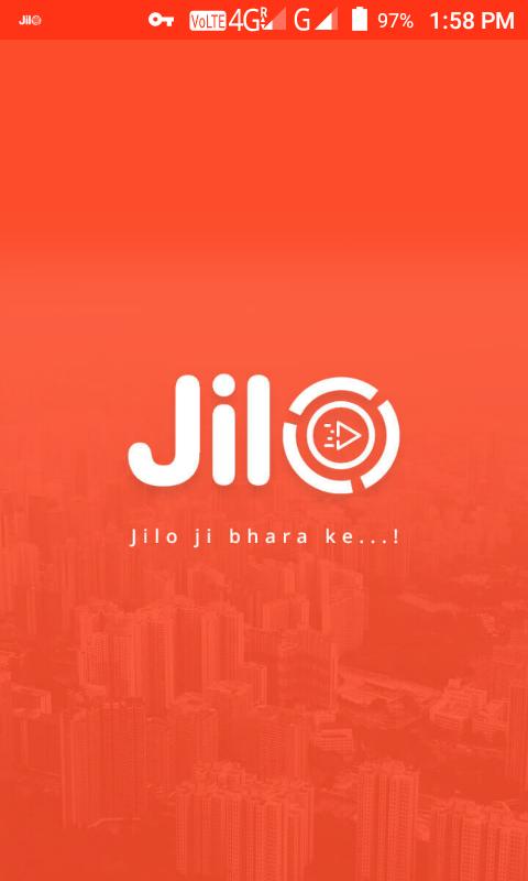 Jilo App (Loot) – Refer & Earn Earn Daily Up to ₹500 Paytm