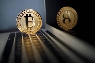 Tips memilih Exchange Bitcoin