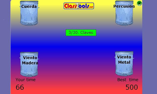 http://www.classtools.net/widgets/dustbin_6/zwPJP.htm