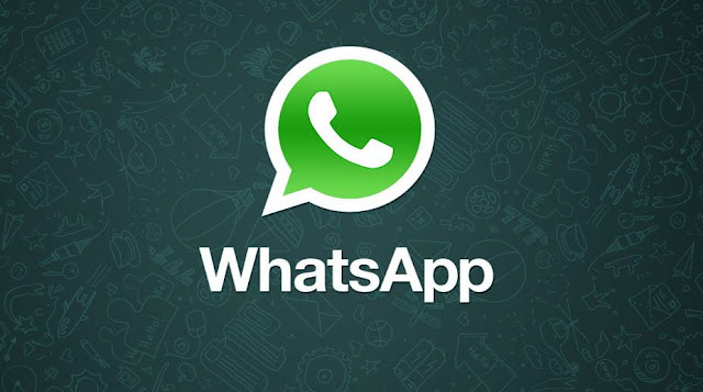 """The Message """"WhatsApp Offer 1000 GB Of Free Internet Data """"  Is Fake"""