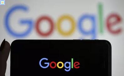 أهم النصائح لكسب المال باستخدام جوجل ادسنس