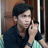 Mohamad Irfan Minta Maaf pada Keluarga Begal di Bekasi yang Meninggal: Saya Tidak Bermaksud Membunuh