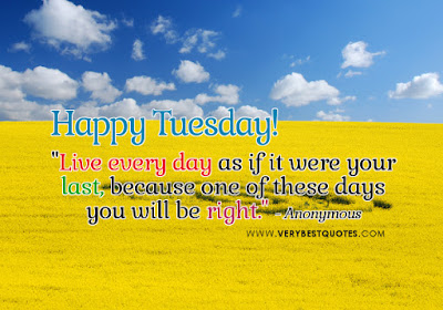 happy-tuesday-wishes-picuture