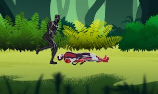 Black-Panther-Jungle-Pursuit