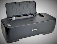 Descargar Driver Impresora Canon iP1900