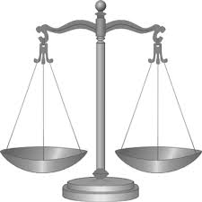e- Courts recruitment  Notification  for 100 Various Posts