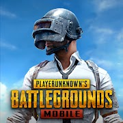 beta pubg mobile logo download