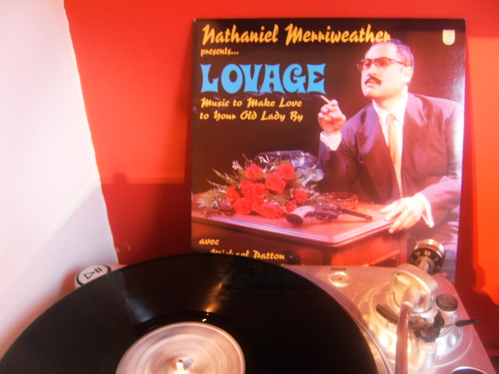 Lovage music to make love download
