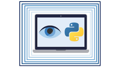 best udemy course to learn Computer Vision