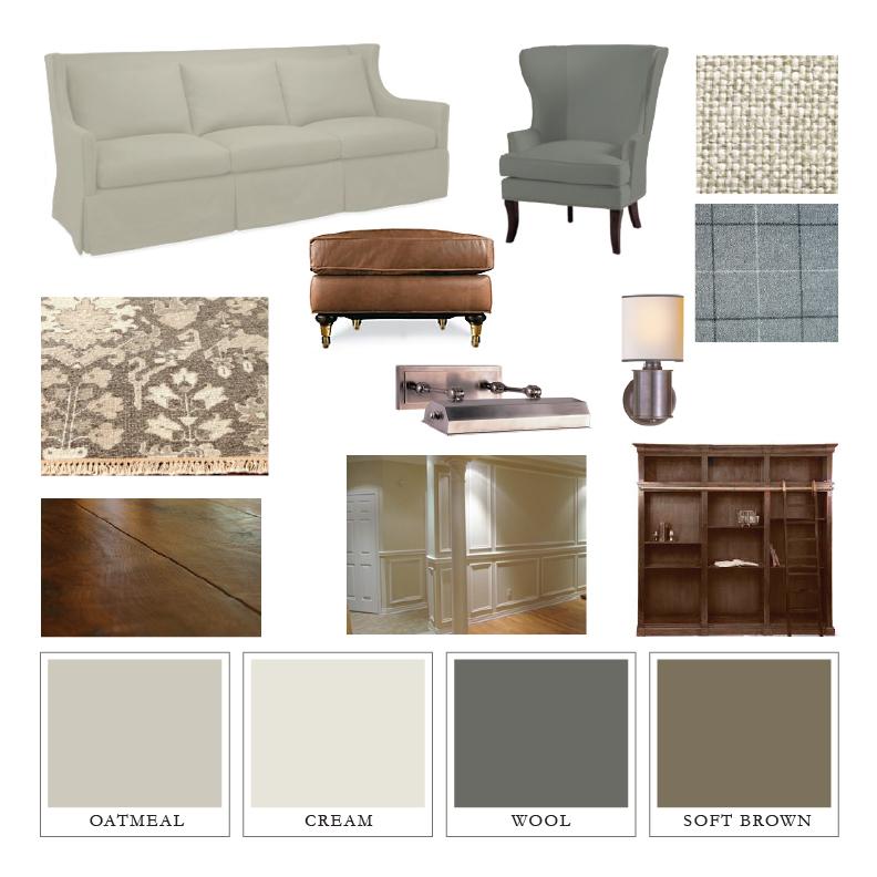 Ballard Designs Sofa Construction - Sofa Design