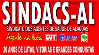 SINDACS/AL