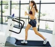 7 Bentuk Latihan Fitness di Gym untuk Pemula Wanita