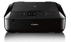 Canon Pixma MG5720 Driver Downloads