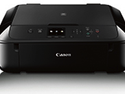 Canon Pixma MG5700 Printer Driver Downloads