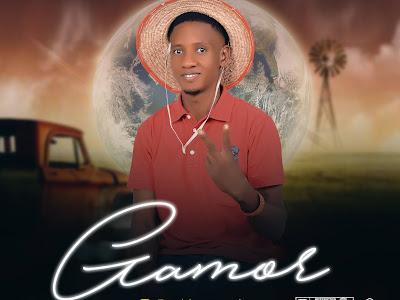 Music : G- Riel _ GAMOR
