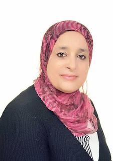 حوار مع الأستاذة أمينة برواضي حول تجرتها في الكتابة للطفل