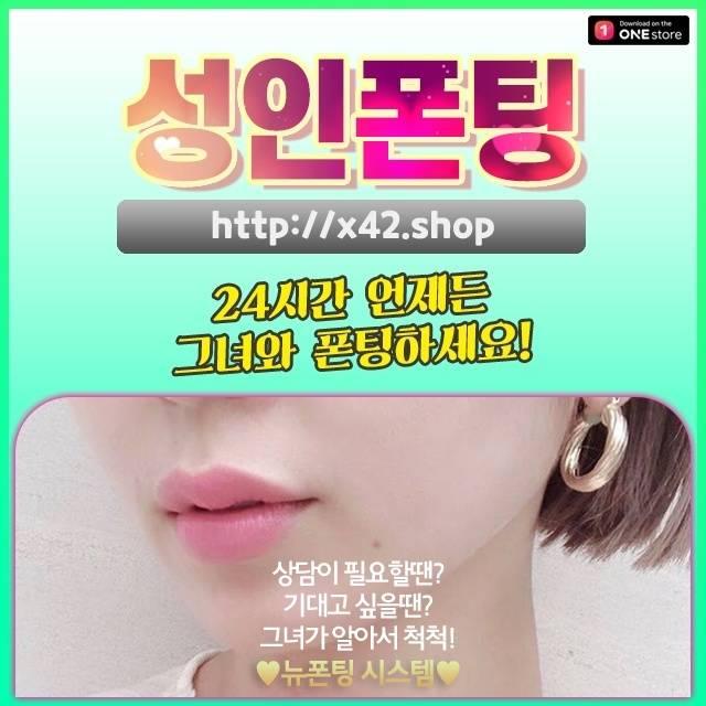 서울시구로왕갈비맛집