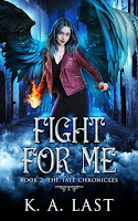 https://www.kalastbooks.com.au/p/fight-for-me.html