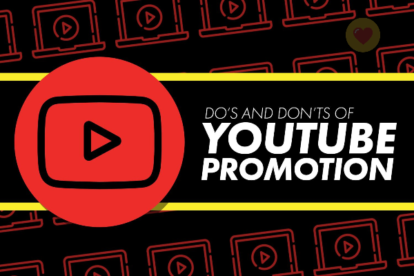 YouTube Business Do's And Don'ts
