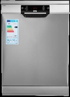 IFB 15 Place Settings Front Loading Dishwasher (NEPTUNE SX1)