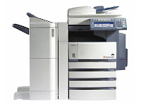 e-studio-352-priner-driver-download