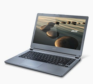 Acer Aspire E1-421 Drivers For Windows