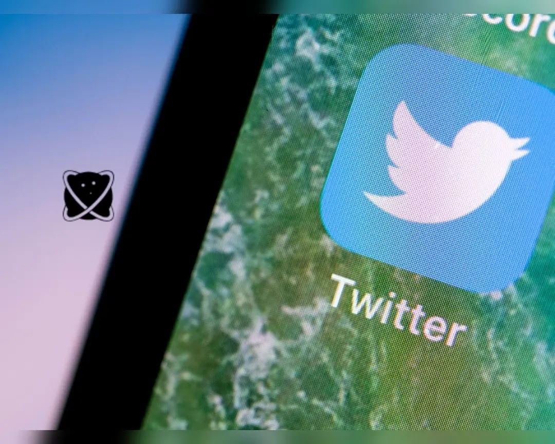 Twitter Pauses Account Verification Programme Weeks After Mistakenly Approving Fake Profiles