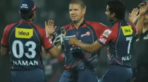 वो 3 कप्तान जो IPL में एक भी मैच नहीं जीते