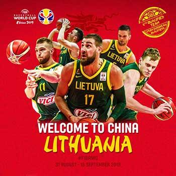 https://1.bp.blogspot.com/-nLM4x-1MG9Q/XRXZSv_1RWI/AAAAAAAAEJI/rBVUfi5Y6DETj2sGb_xcBtYSfD2t-OzYACLcBGAs/s1600/Pic_FIBA-_0357.jpg