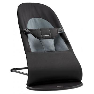 http://wyprawamama.pl/krzeselka-do-karmienia-foteliki-siedziska/2099-babybjorn-lezaczek-balance-soft-czarny-ciemnoszary-zabawka.html