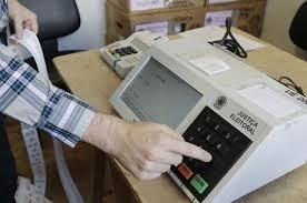 ALTO DO RODRIGUES RN-Vereadores reeleitos tiveram acentuada queda de votos em Alto do Rodrigues nestas eleições municipais