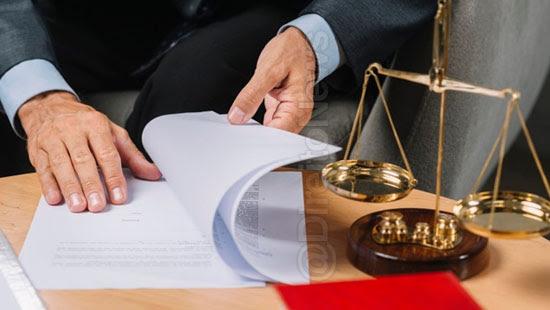 pl anulacao ato prerrogativa advogado violada