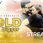 Gold Digger webseries  & More
