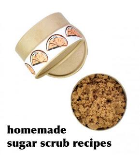 http://soapdelinews.com/2016/02/homemade-sugar-scrub-recipes.html