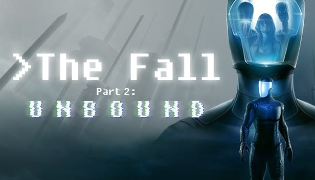 The-Fall-Part-2-Unbound-Free-Download