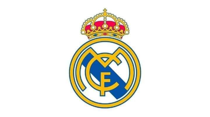 ريال مدريد يعلن إصابة مدافع الفريق بفيروس كورونا