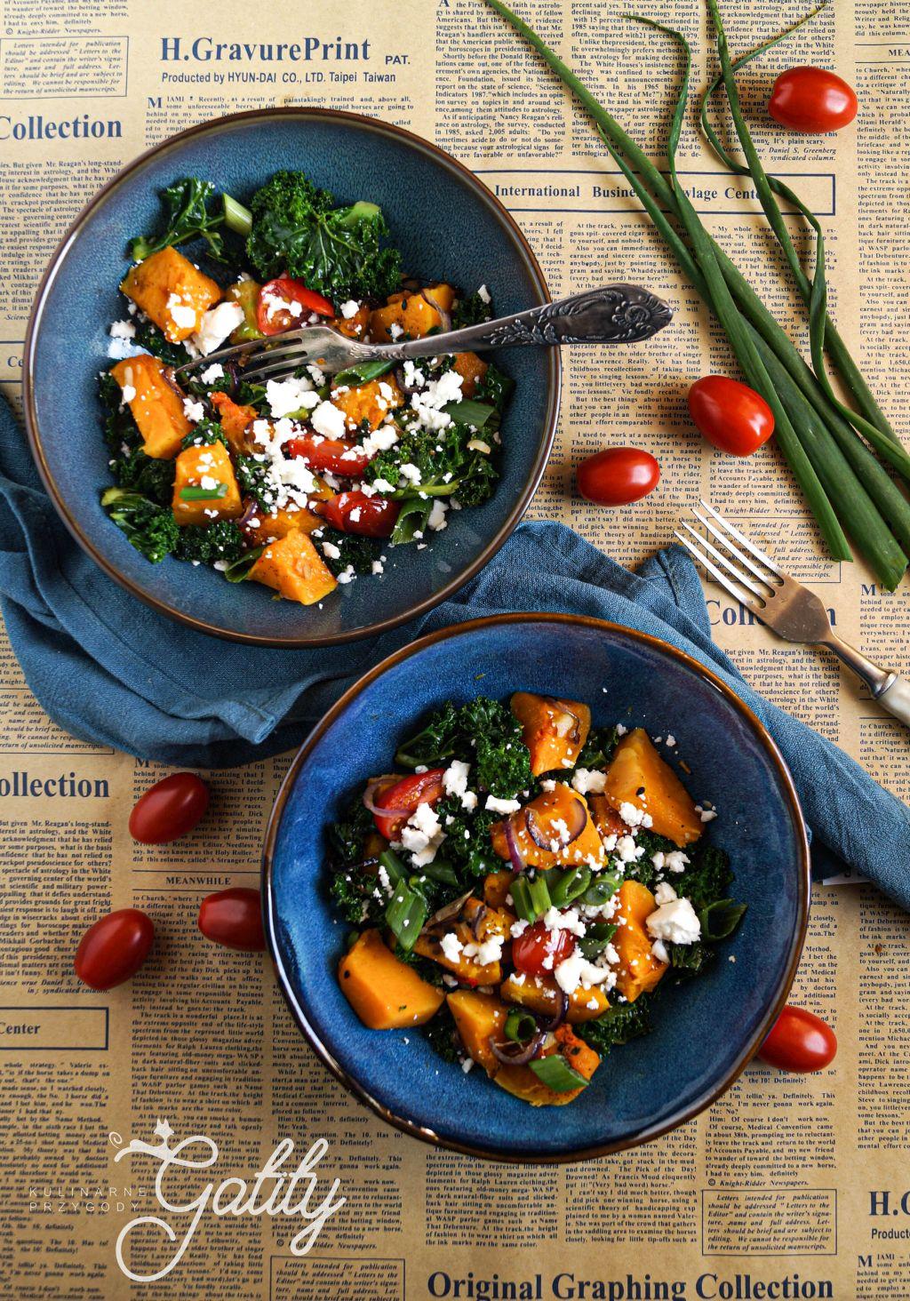 kolorowe-warzywa-pokrojone-w-misce