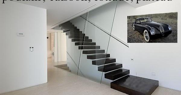 escalier suspendu escalier suspendu prix d 39 un escalier suspendu fixation d 39 un escalier suspendu. Black Bedroom Furniture Sets. Home Design Ideas