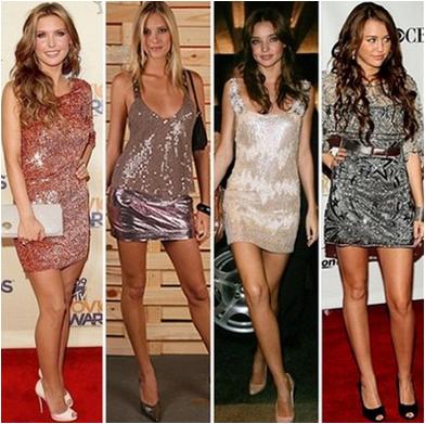 vestidos femininos curtos