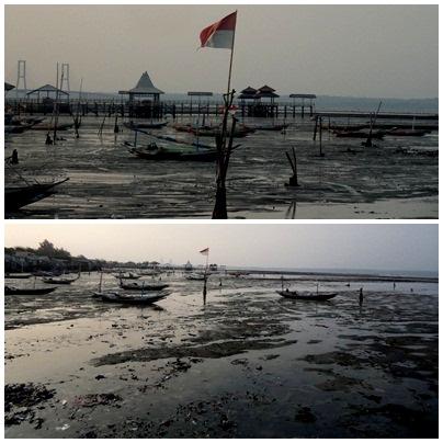 Budidaya Ikan : Solusi untuk Musim Paceklik dan Over Fishing